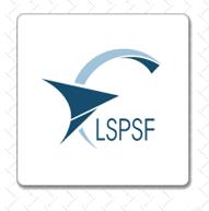 LSPSF