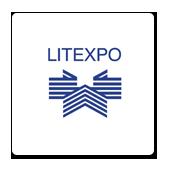 Litexpo