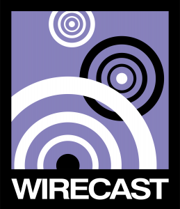 Wirecast-logo-1