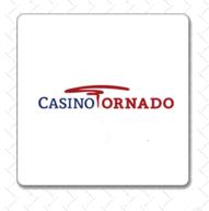 casino-tornado