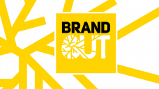 KONFERENCIJA BRAND OUT