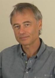 Darius Radkevičius