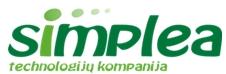 www.simplea.lt