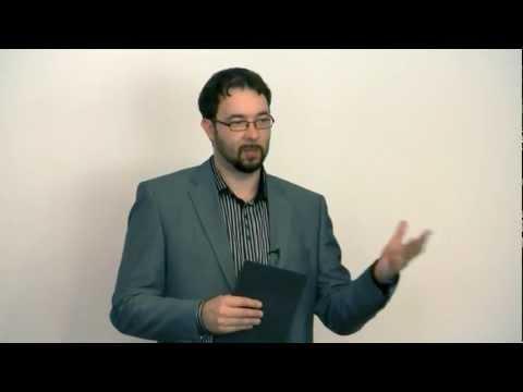 Kas naujo Dynamics Versle?