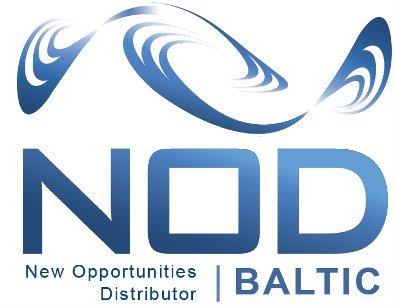 NODBaltic_logotipas