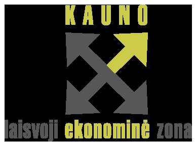 Kauno LEZ