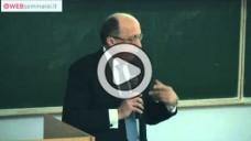 Pasaulinės krizės pamokos Lietuvai, Europai ir pasauliui