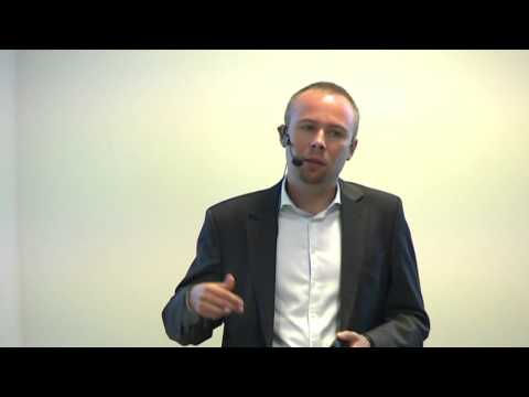 Introducing the VMware Horizon Suite – the Platform for Workforce Mobility [EN]