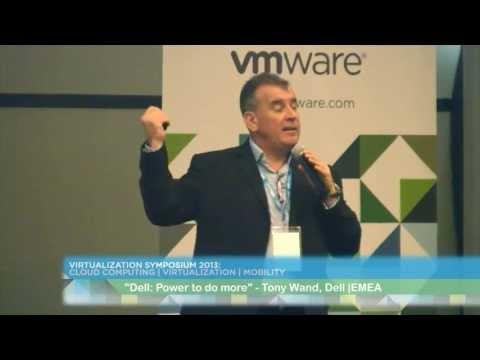 Dell: Power to do more [EN]