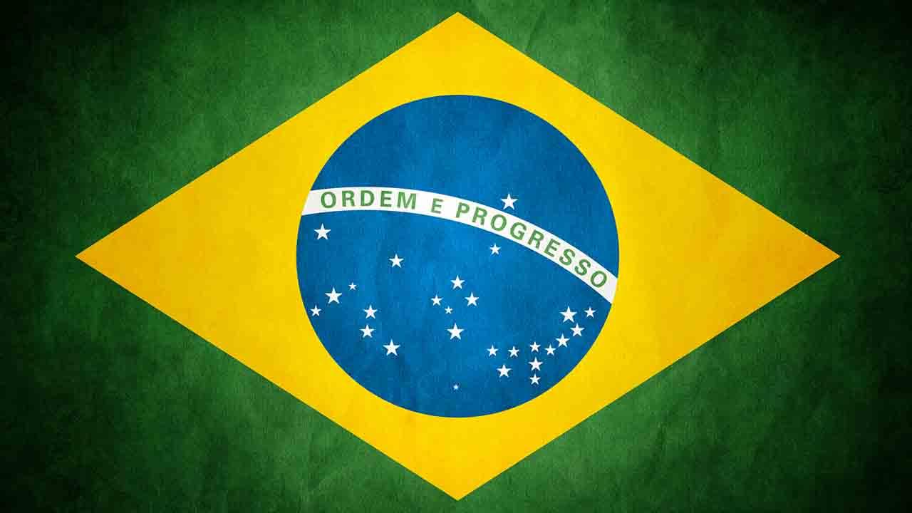 """Seminaras-diskusija """"Verslo galimybės Brazilijoje"""""""