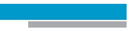 verslo_akademija_logo