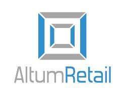 AltumRetail_logo