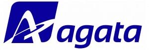 Agata logo 2