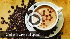Café Scientifque!