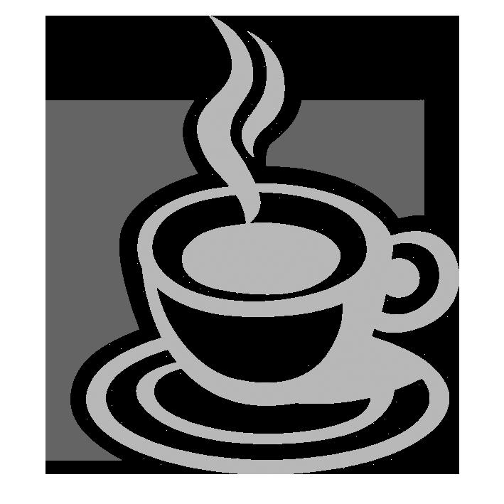 Cafe_Sc
