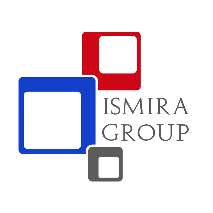 Ismira-Group-logo