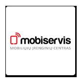 Mobiservis