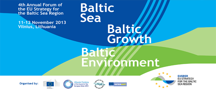 baltijos_forumas_ f