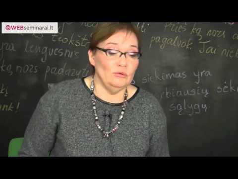 Lietuvos ekonominis modelis