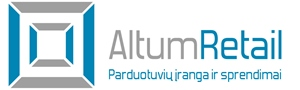 altumretail.com