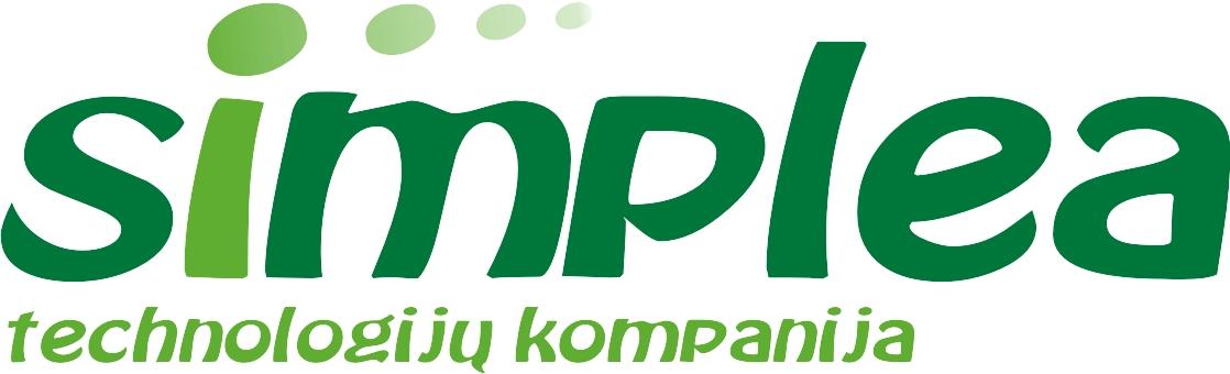 FINAL_Simplea zalias JPG