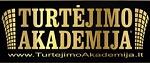 turtejimo-akademija-rimvydas-jasinavicius_240x101