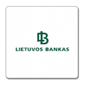 Lietuvos-bankas
