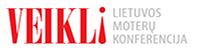 Veikli_Logo_