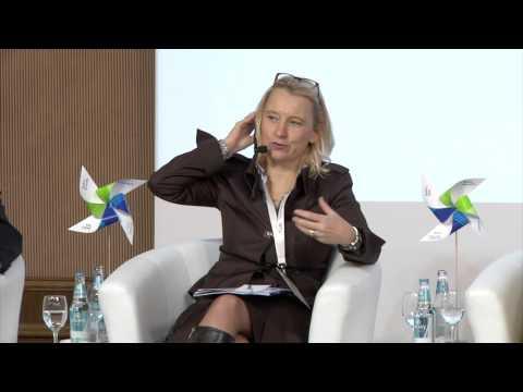 "QUESTIONS – ""Baltic profit, Baltic ecology"" [EN]"