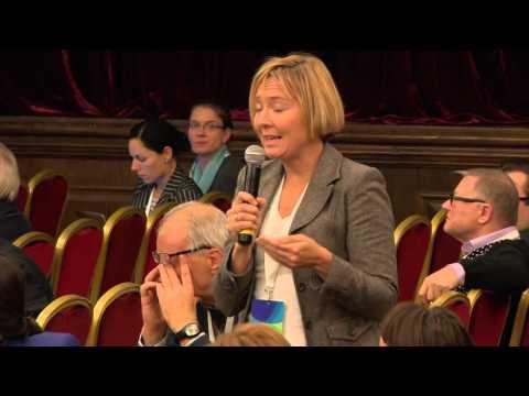 "QUESTIONS – ""Day 2 Plenary Session ""Regions Drivers"" [EN]"