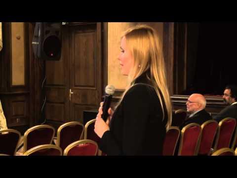 "QUESTIONS – ""Baltic Blue Growth"" [EN]"