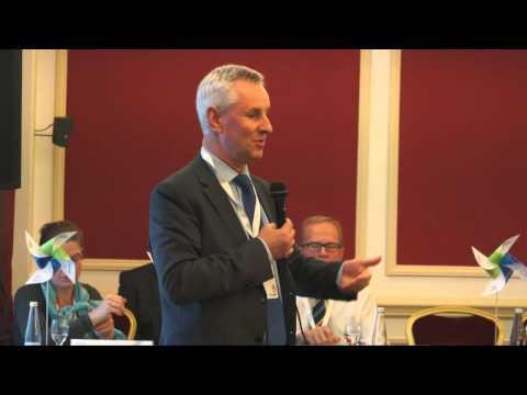 When Baltic Business Meets the Environment [EN]