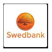swedbank3