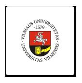 vilniaus-universitetas
