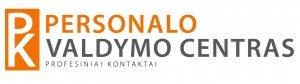 Profesiniai Kontaktai_logo