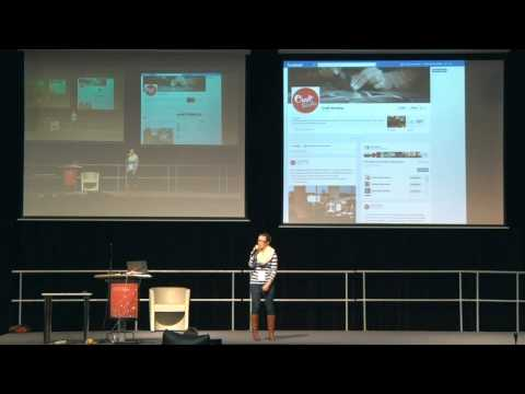 Startup Weekend Lithuania 2013 – Craft Surfing