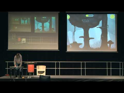 Startup Weekend Lithuania 2013 – Trippin Hard