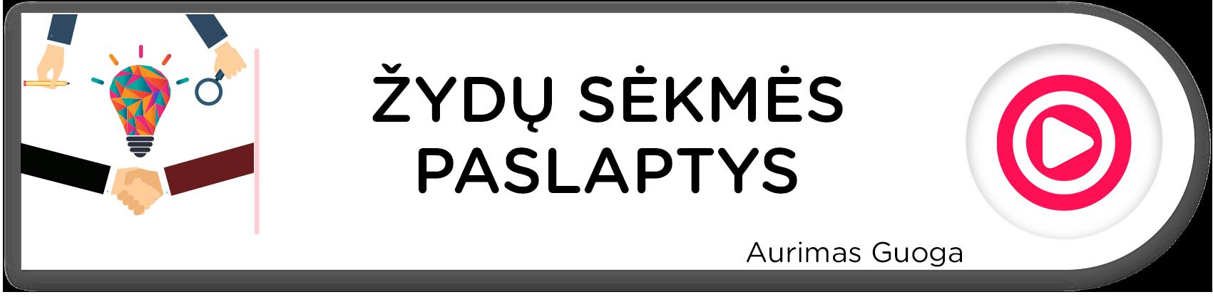 zydu-sekmes
