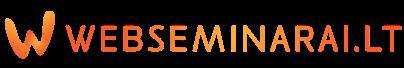 WEBseminarai.lt – Didžiausia vaizdo seminarų svetainė Lietuvoje!