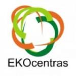 EKOcentras_logo_mazas-beeda7f2-150x150