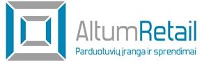 altum-logo-parduotuviu-sprendimai