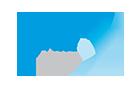 versli-lietuva_logo (1)