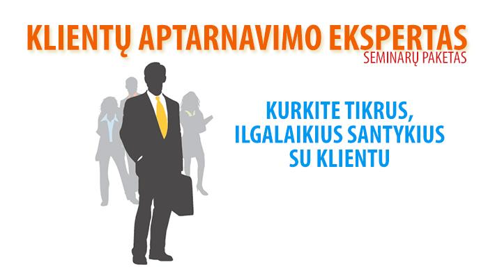 Klientų aptarnavimo specialistas (-ė) švedų k. (darbas iš namų) - Transcom Lithuania