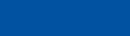 285_Logo_SMN_original_blue (1)