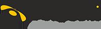 logo_2013_fb