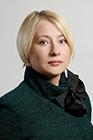 Neringa Romanovskaja small (1)