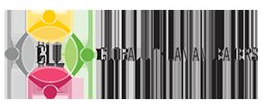 GLL logo
