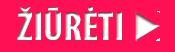 ziureti-mygtukas175