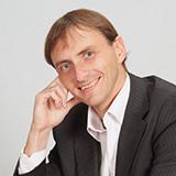 """VLADAS SAPRANAVIČIUS – """"Užsakymo proceso (check-out) optimizavimas el. parduotuvėse"""""""