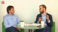 """VLADAS SAPRANAVIČIUS, ANDRIUS IŠKAUSKAS – """"Kainų pateikimas el. parduotuvėse ir kainų lyginimas su konkurentais"""""""